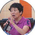 中国学前音乐教育专家 许卓娅