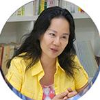 台湾著名奥尔夫音乐教育家 郑又慧